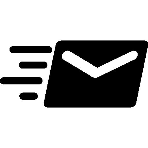 Email Marketing Allen Texas