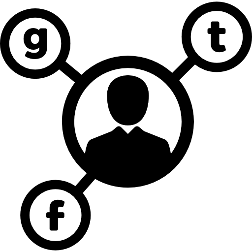 Social Media Management Allen Texas