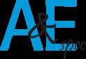 A & E specs