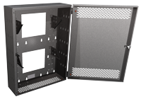 wlp series wall mount
