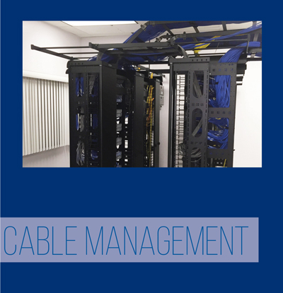 cable management page