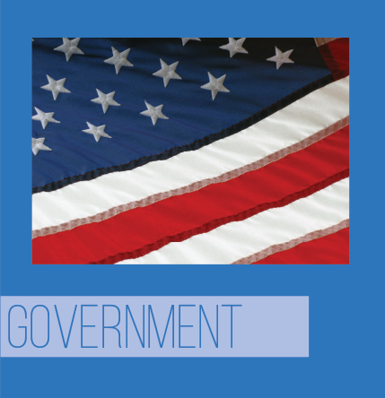 military and government industry