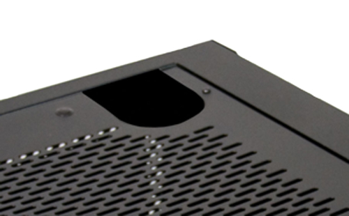 Top Panels for E Series Enclosures