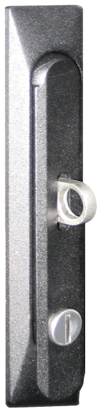 Door handle CH-03