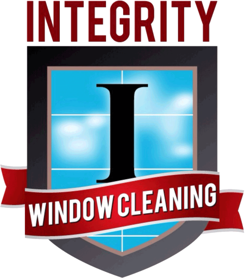 Integrity Window Cleaning