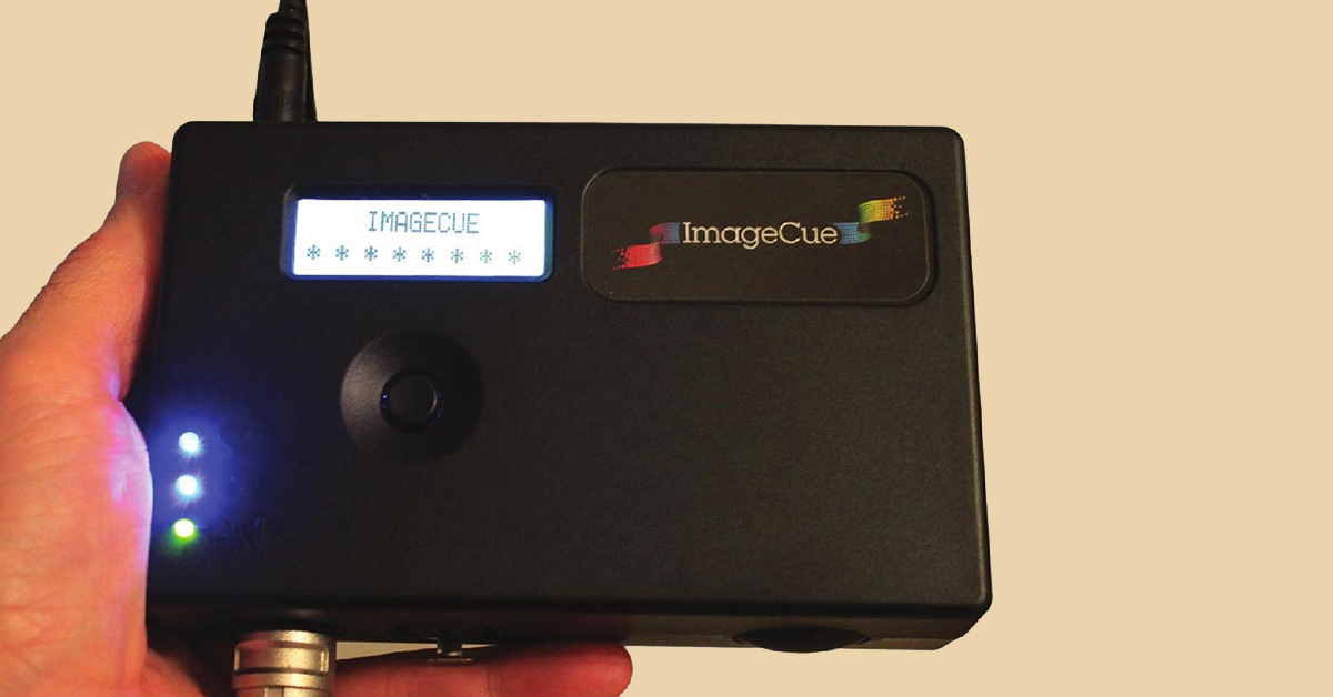 ImageCue releases new user content utilities