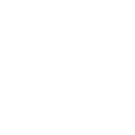 Project Spaces Logo