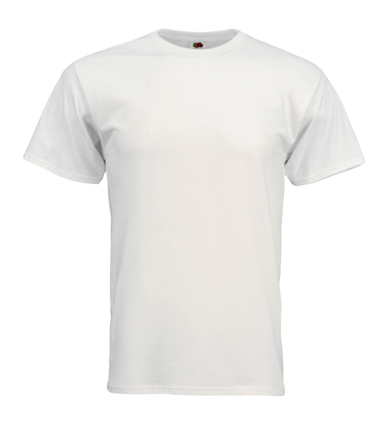 Custom dri fit shirts made fast easy for Custom dri fit t shirts