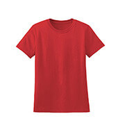 womens personalized ink shirts