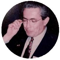 Autor Editorial Luhu José María Lerma