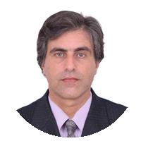 Autor Editorial Luhu Ernesto Micetich