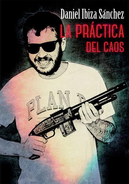Libro Luhu Editorial Ópera prima de Lídia Vives