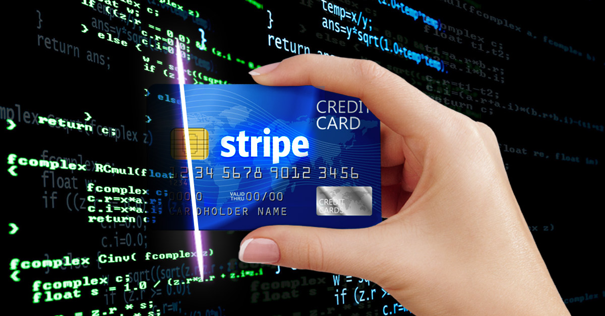 Get Stripe Payments Up and Running Fast with PHP