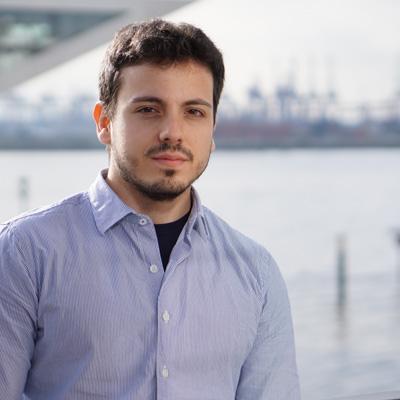 Juan Miguel Climent