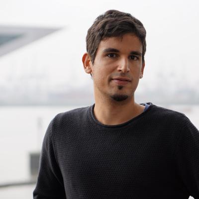 Marc Rubio