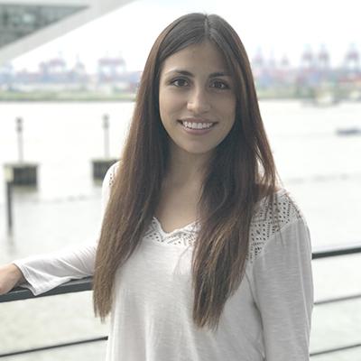 Manuela Cornejo