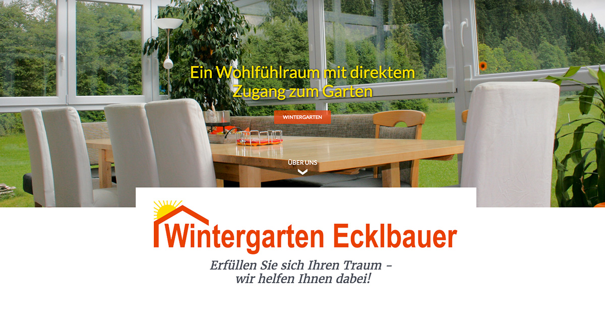 Wintergarten erfahrungen und bewertungen - Wintergarten erfahrungen ...