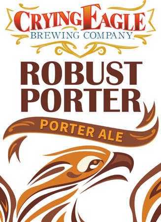 Robust Porter
