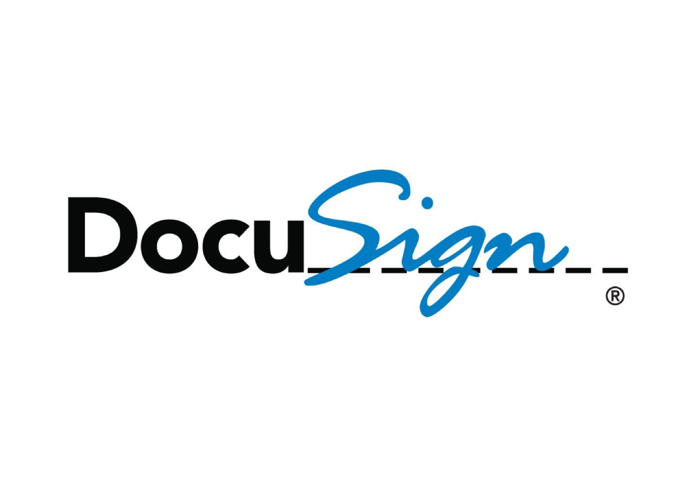 doccusign