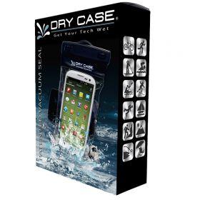 waterproof phone case sup