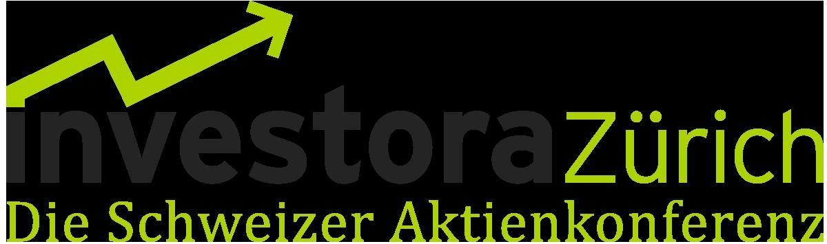 Logo Verein Investora Zürich