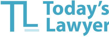 Today's Lawyer logo - LawyerOnline