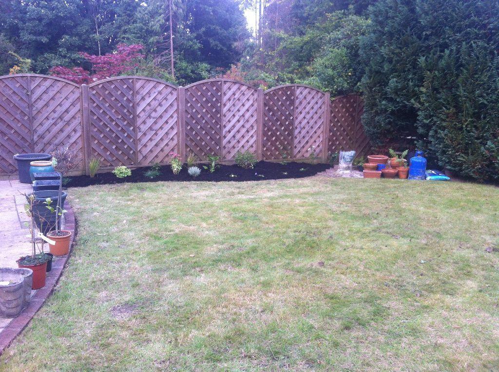 Gardeners Finchley
