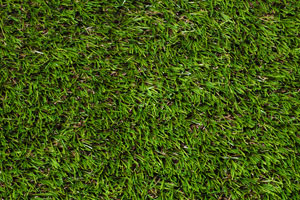 fake grass company north london