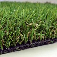 fake grass fitters enfield