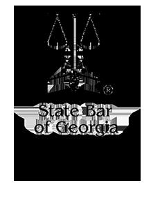 Georgia Bar Member