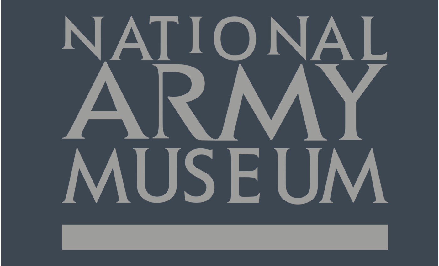 National Army Museum reopens