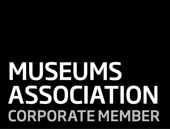Movement Strategies, members of the Museums Association