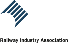 Movement Strategies, members of Railway Industry Association