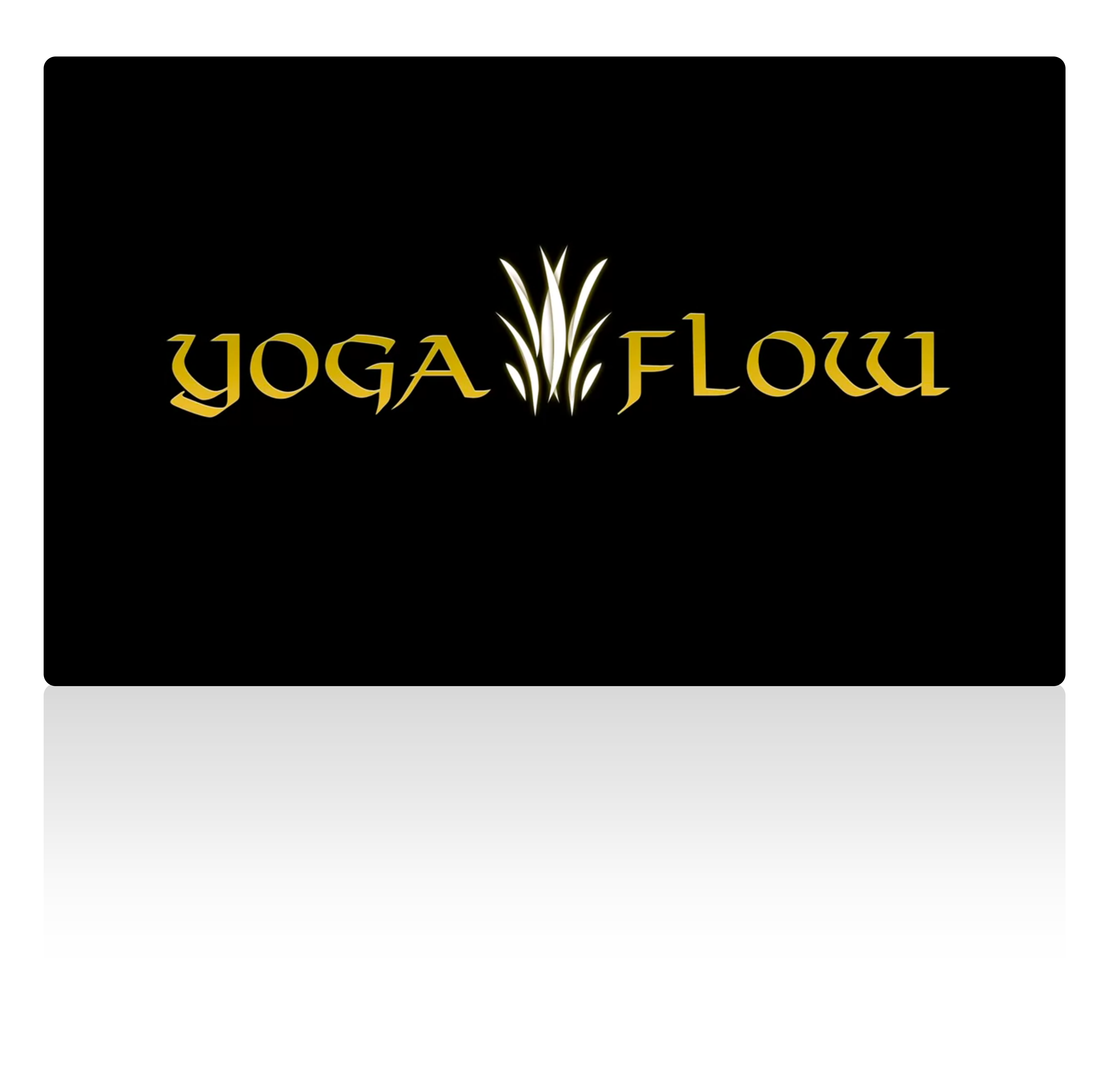 Gift Cards to Yoga Flow Pittsburgh | 5 Studio Locations