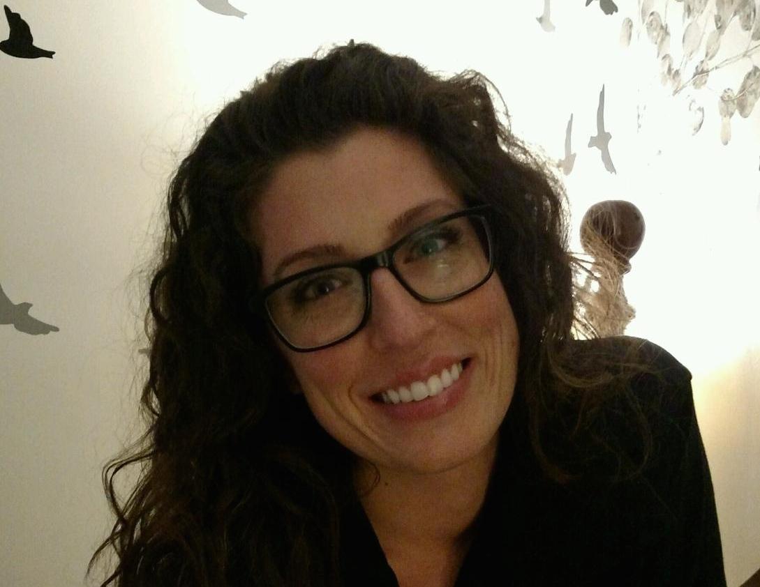 Yoga Flow Instructors | Pittsburgh Yoga Shadyside Aspinwall