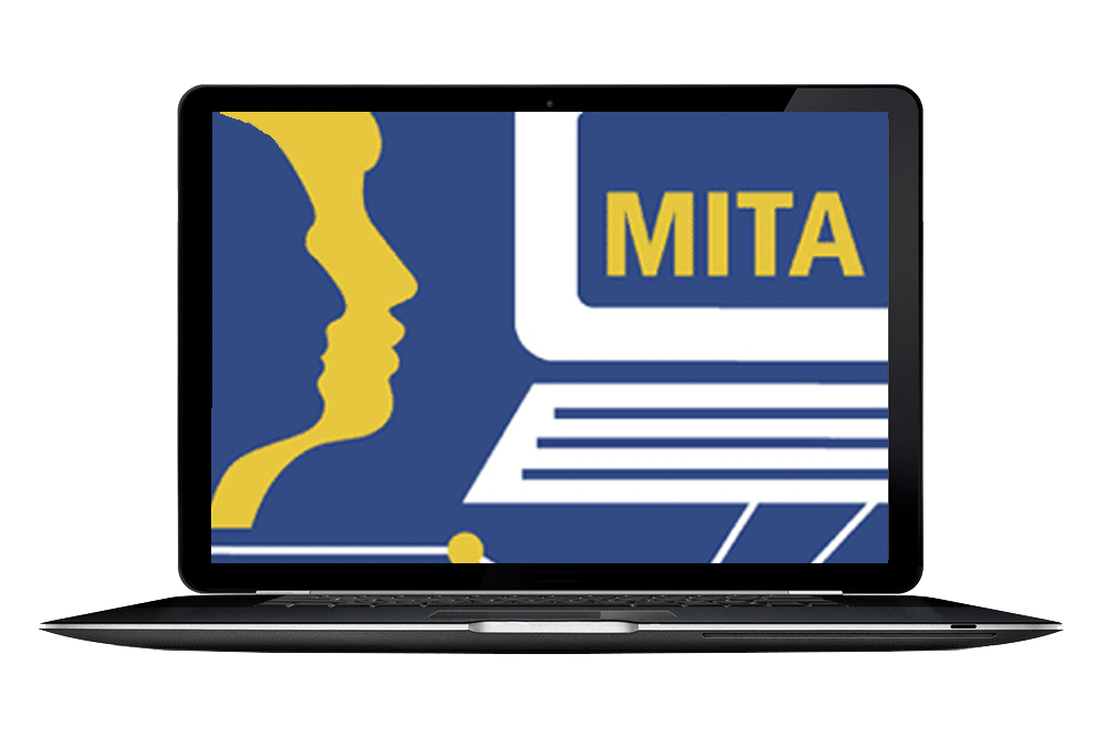 Mita Tracking Tool, Medicaid Enterprise Certification Tool, Enterprise Data Security Tracking Tool, Certification Tool, MITA COTS Products, Medicaid Compliance Software