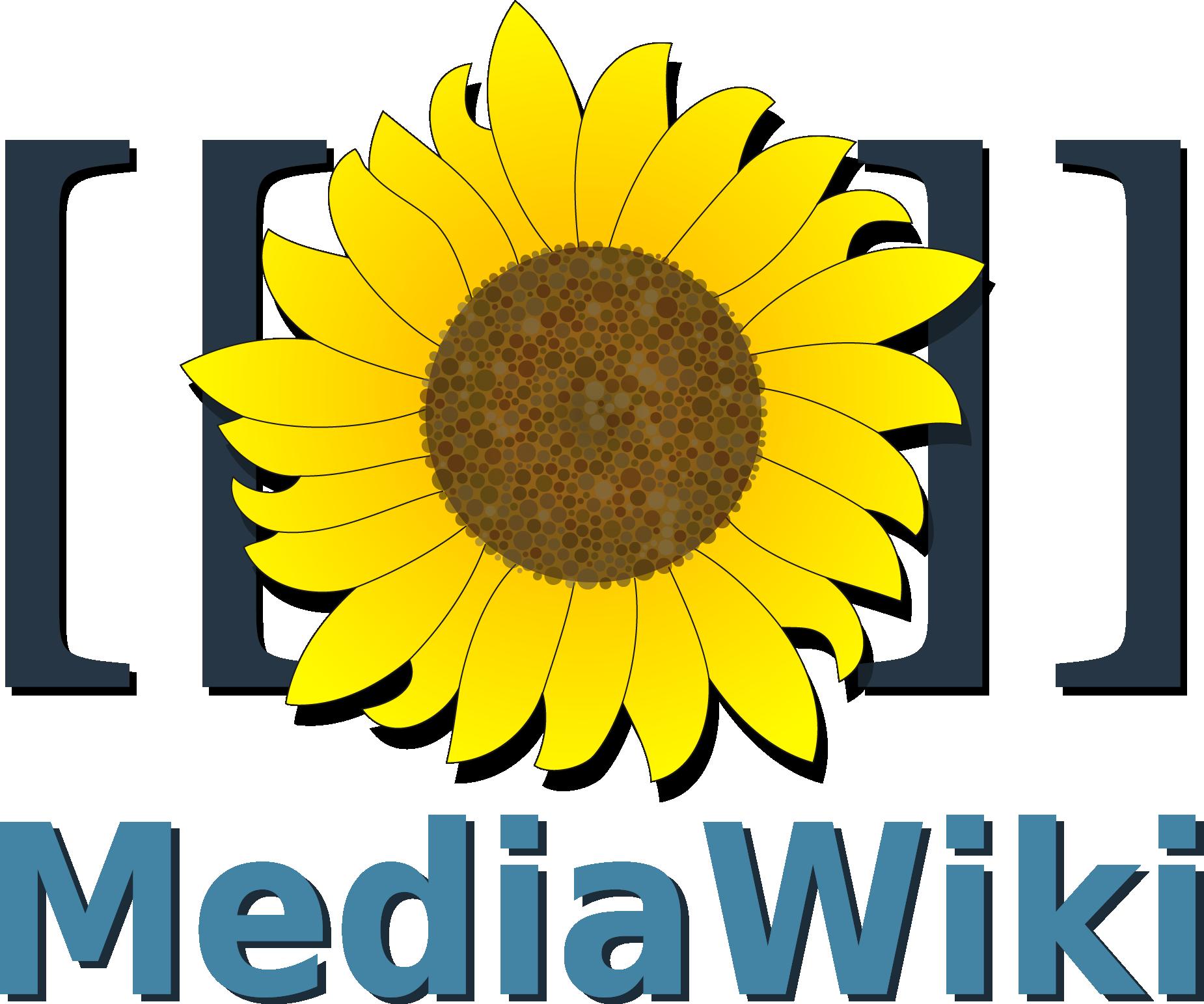 Invitation to join the  ReadyCert MITA Wiki