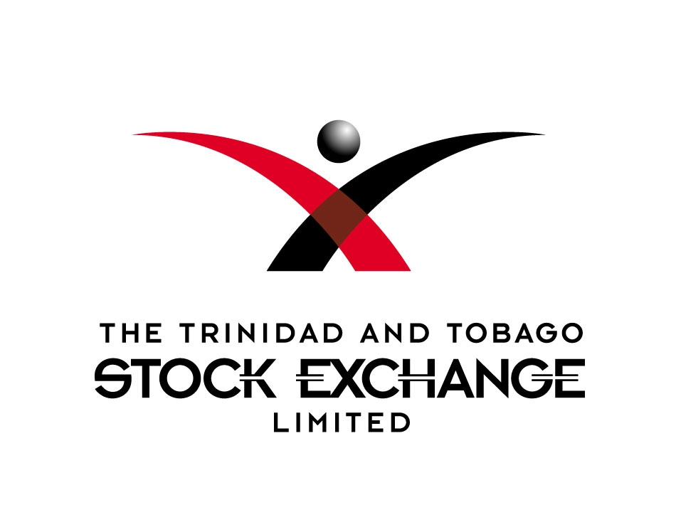 Jamaica Trindad Tobago And Barbados Stock Exchanges Go Live
