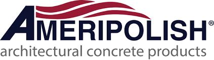 Ameripolish Logo