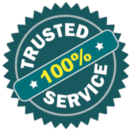 Trusted Service