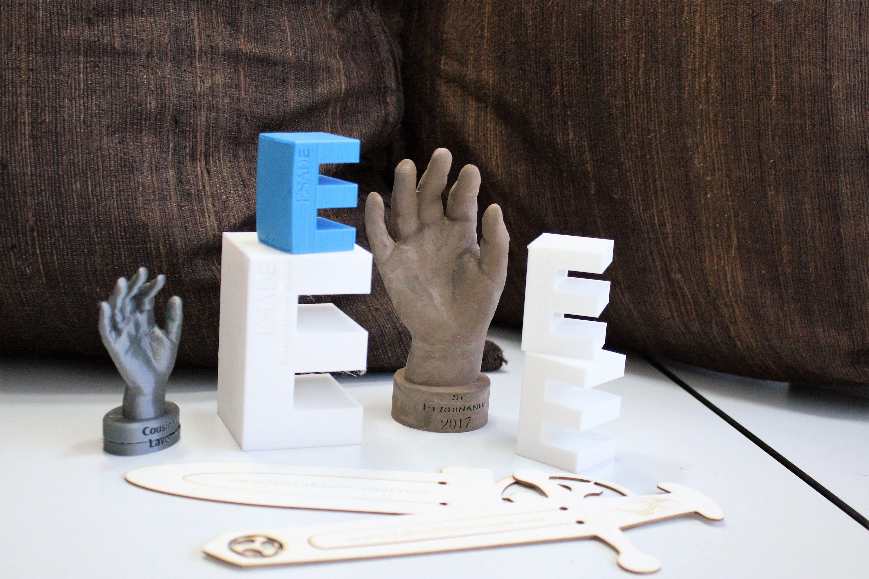 Maker Grace Hopper