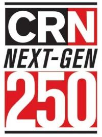 Next-Gen250