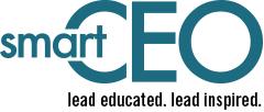 smartCEO | lead educate. lead inspire.