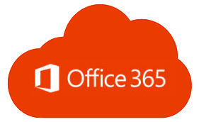 MicrosoftOffice 365