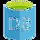 Azure Document Database