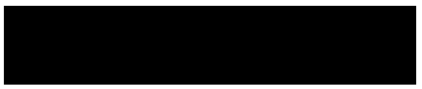 Heirloom logo - brand strategy and identity