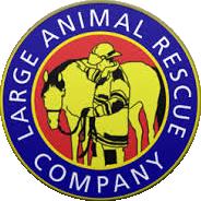 LarCo Logo