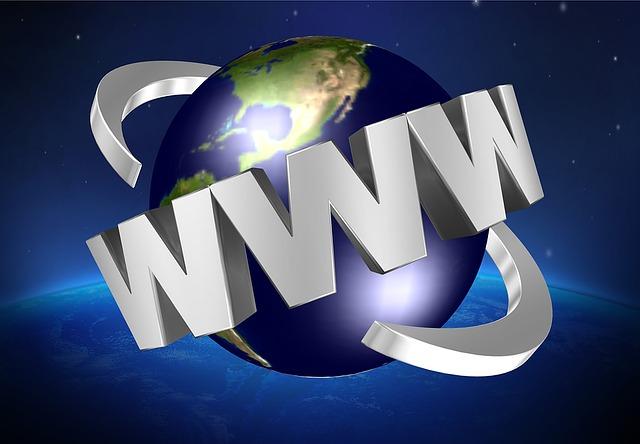 Megasteel Website Terms