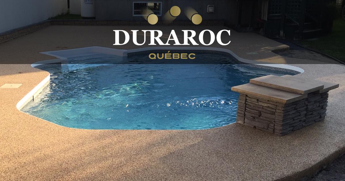 Bien connu piscine en pneus recycl s tg86 montrealeast for Piscine lagon gomme