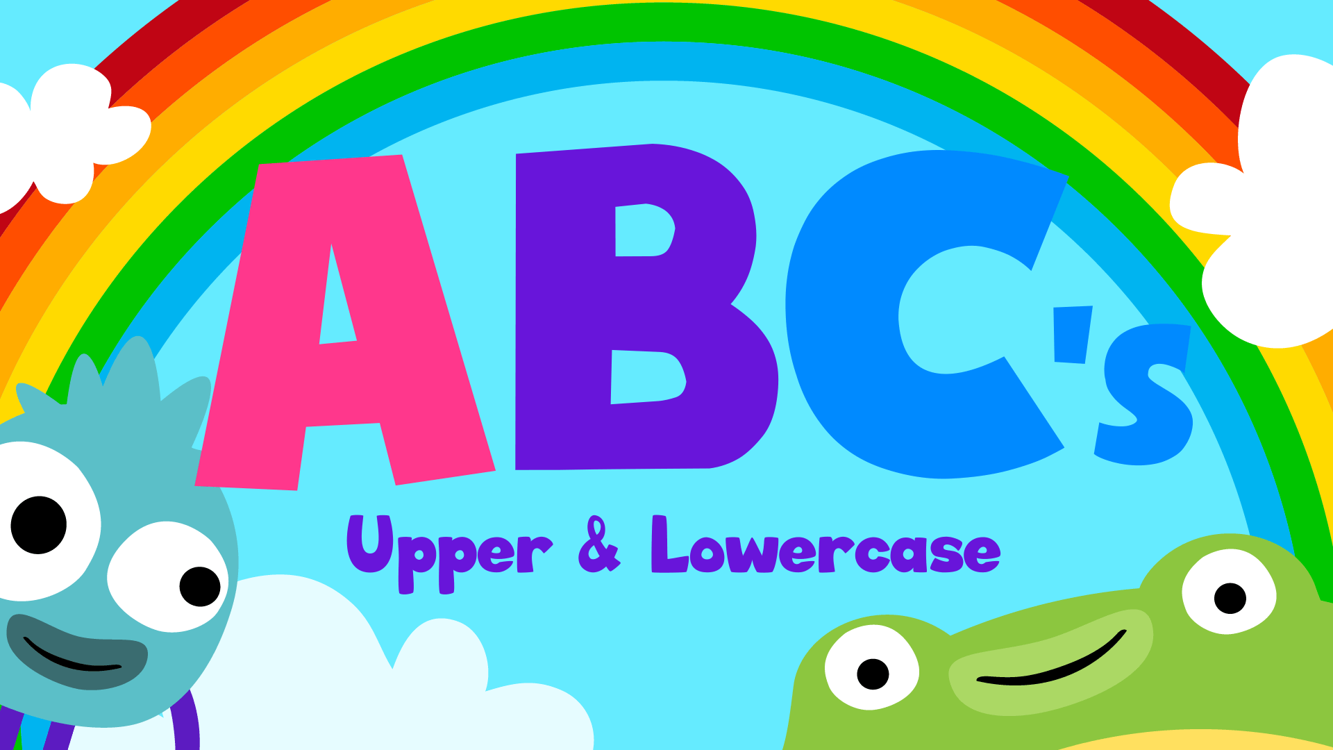 ALPHABET WRITING FOR KIDS | Capital Letter Z | Lotty Learns